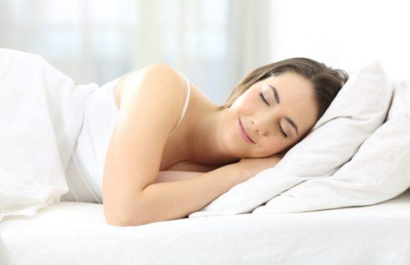 Schlafstörungen: Dieser Fehler passiert uns täglich