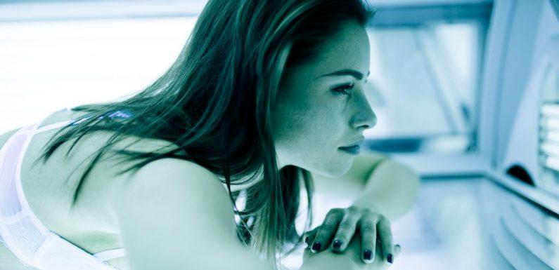 Hautgesundheit: Vorbräunen vor dem Sonnenbad im Urlaub?