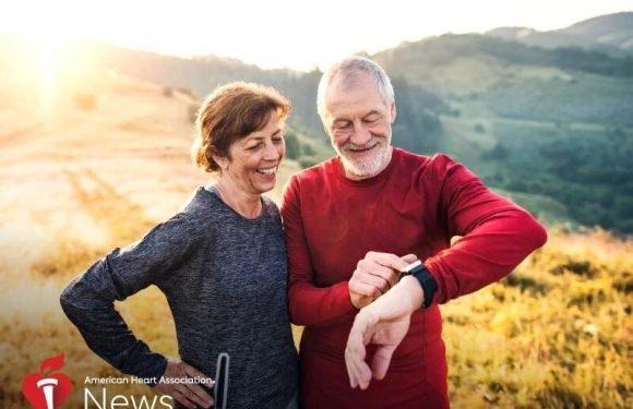Hier ist, wie Menschen mittleren Alters, insbesondere Frauen, kann Sie den Herzinfarkt vermeiden