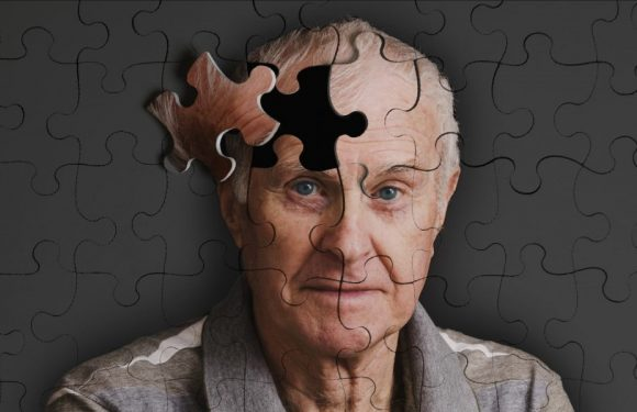Alzheimer-Krankheit: Alles, Was Sie Wissen Müssen