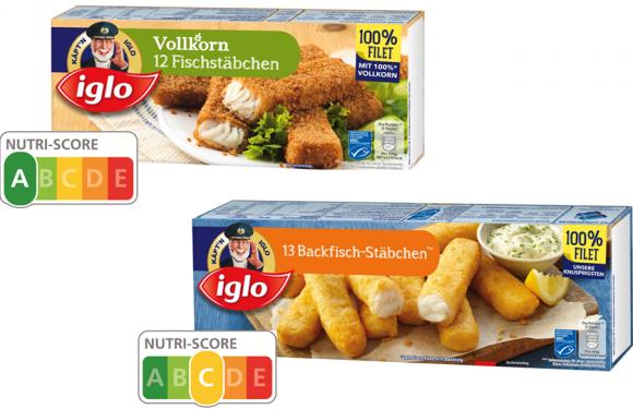 Markenprodukte im Check: Zu viel Zucker, zu viel Fett – und gesündere Alternativen
