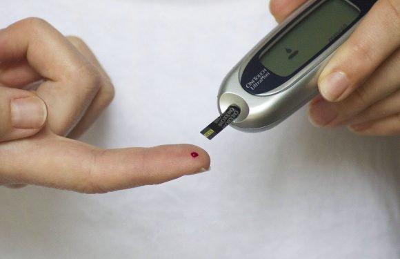 Zeit-eingeschränkt Essen zeigt die Vorteile für die Blut-glucose