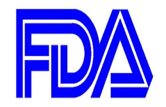 FDA genehmigt Osteoporose-Therapie für hoch-Risiko postmenopausaler Frauen