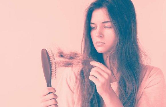 Funktioniert die Ketogene Diät Haarausfall Verursachen? Wir Fragten einen Experten