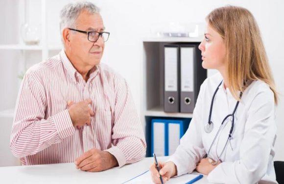 Individuelle medizinische Ernährungstherapie wichtig bei diabetes