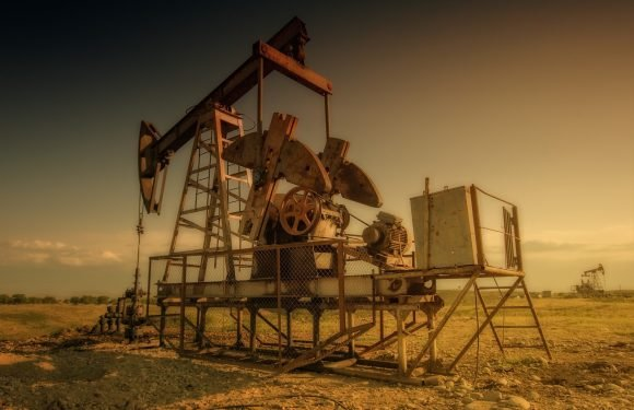 Aktuelle Methoden kann nicht ausreichend Maßnahme Auswirkungen auf die Gesundheit von öl -, Erdgas-Gewinnung