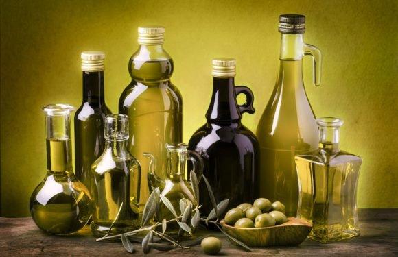 Studien: Wundermittel Olivenöl wurde als natürlicher Blutverdünner identifiziert