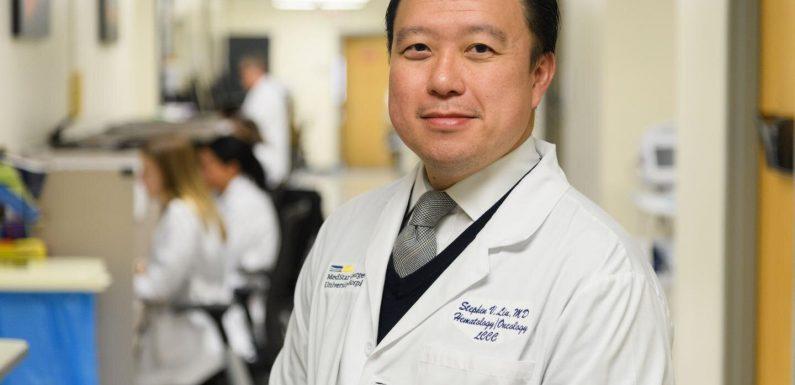 Seltene, aber wichtige gen-Gegner finden in vielen tumor-Typen, was auf neue Therapie möglich