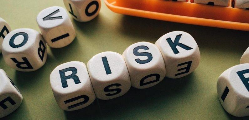 Der Bildschirm Intervall für das hohe Risiko einer kardiovaskulären Erkrankung sollte individuell