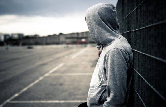 Suizid – warum sind Männer so viel stärker gefährdet als Frauen?