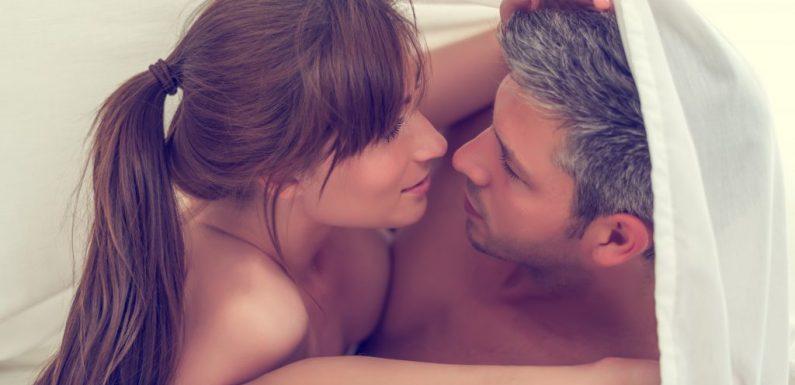 Pornosucht ist eine psychische Störung – und schadet Beziehungen