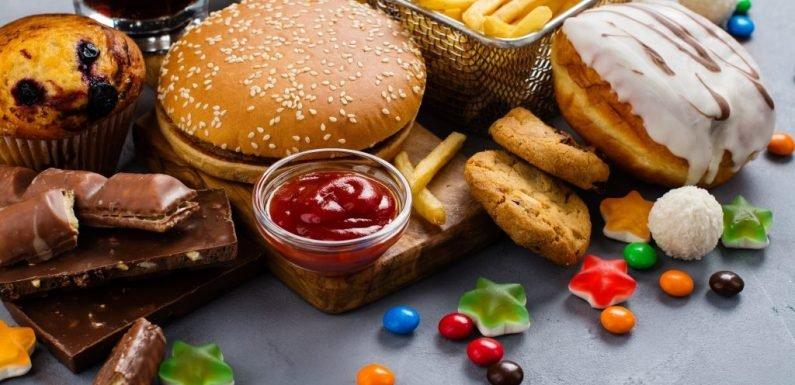 Studie: Diese Lebensmittel sind verantwortlich für Tausende von Krebsleiden