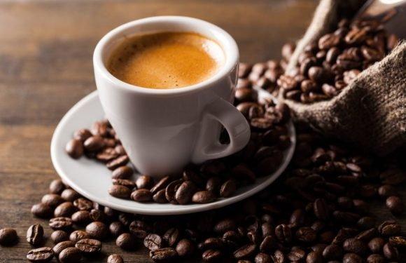 Gesund oder schädigend: Erst ab dieser Menge wird Kaffee schädlich