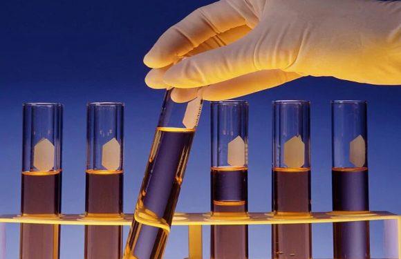 Non-Rx fentanyl in Urin-tests positiv für andere Drogen