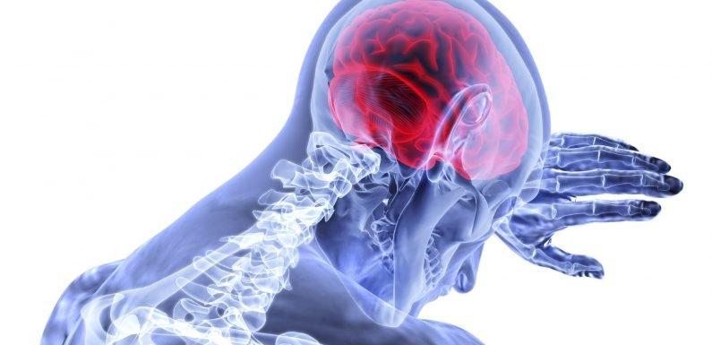 Gallenblase entfernen, reduzieren Schlaganfall-Risiko bei Patienten mit Gallensteinen