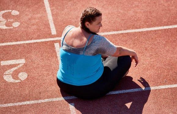 Diabetes-Medikament gegen Hormonstörung bei Frauen