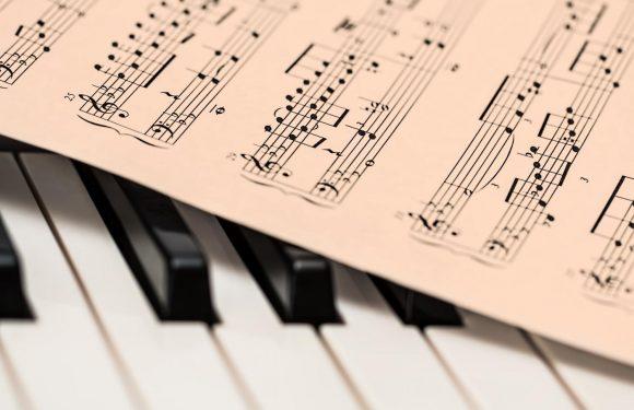 In der Struktur des Gehirns bestimmt individuelle Unterschiede in Bezug auf Musik-Empfindlichkeit