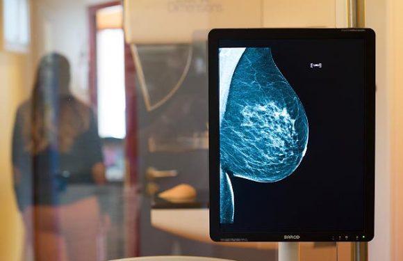Studie: Neues Brustkrebs-Medikament erhöht Überlebensrate um 30 Prozent