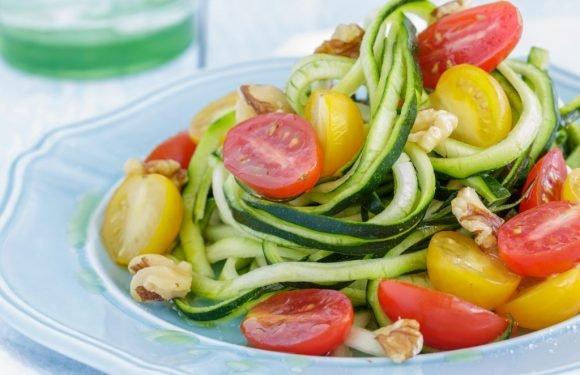 Abnehmen mit Low Carb oder Low Fat: Welche Ernährungstherapie bei Diabetes besser abschneidet