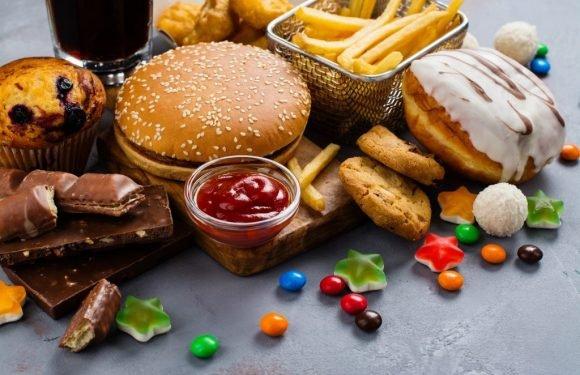 Abnehmen ganz ohne Diät – Direkte Eingriffe in den Stoffwechsel möglich