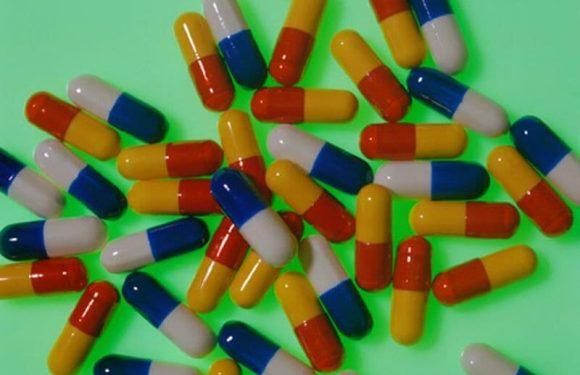 Die Amerikaner bewusst von Antibiotika-Resistenzen, aber nicht immer Folgen Rezept: Umfrage