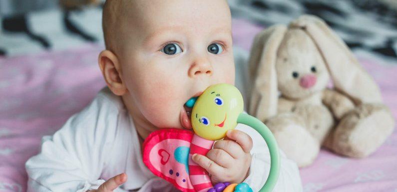 Vorsicht Kinderkrankheiten-Falle. Viele Produkte, die nicht arbeiten, und kann sogar gefährlich werden
