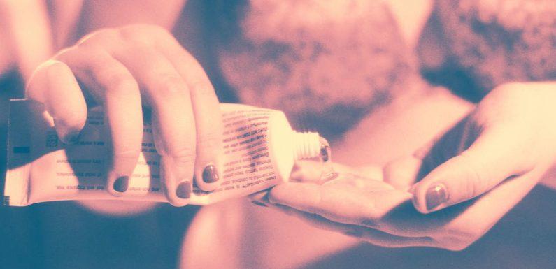 Frauen Schämen sich für die Verwendung von Gleitgel Beim Sex—und Das ist Absolut Lächerlich
