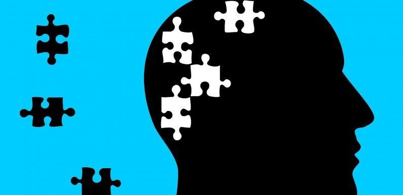 Wo ist die Grenze zwischen geistiger Gesundheit und Krankheit?