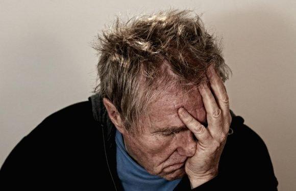 Einen Schritt näher an chronischen Schmerzen