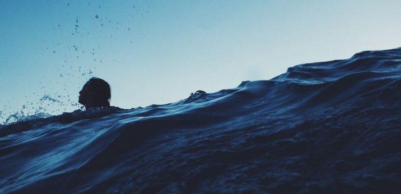 Die Retter oft von Emotionen getrieben
