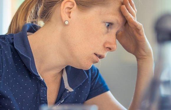 Die Forscher sehen den stress und trauma in der Frauen Geschichten über Abtreibung