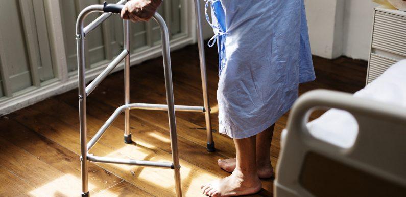 Studie untersucht Zusammenhang zwischen care management und Ergebnisse in Medicare ACOs