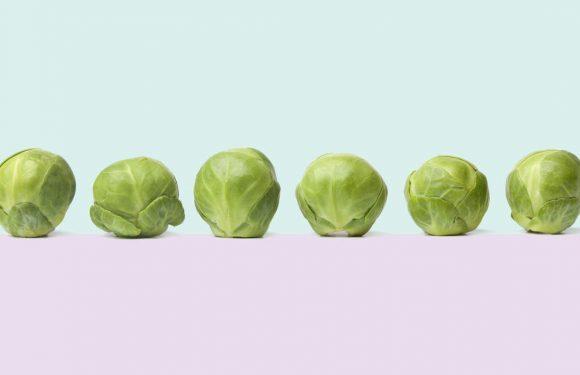 7 Gesundheitliche Vorteile von Rosenkohl
