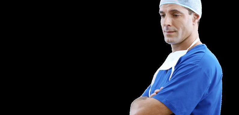 """Deckelung der medizinischen residency Stunden nicht beeinträchtigen, neue ärzte """" Qualität der Ausbildung"""