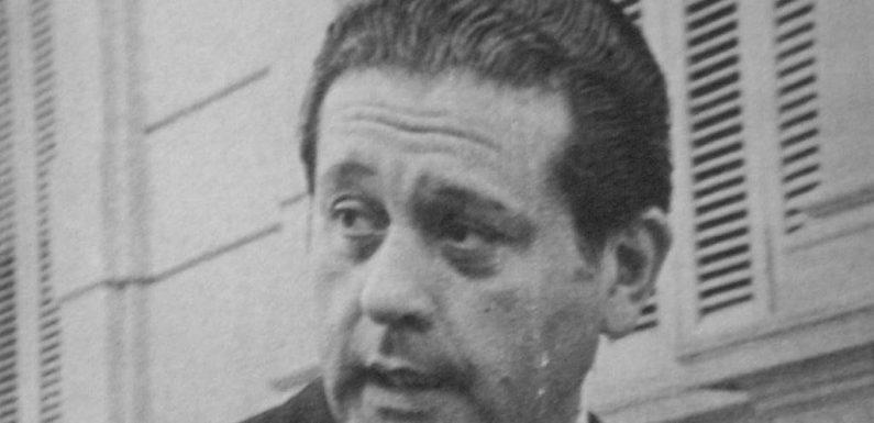 Wie René Favaloro die Medizin veränderte
