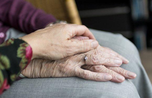 Behandlung von seh-und Hörstörungen früh kann dazu beitragen, mehr Lebensjahre bei guter Gesundheit