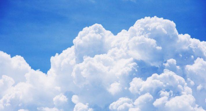 Die vor-und Nachteile der cloud für Anbieter