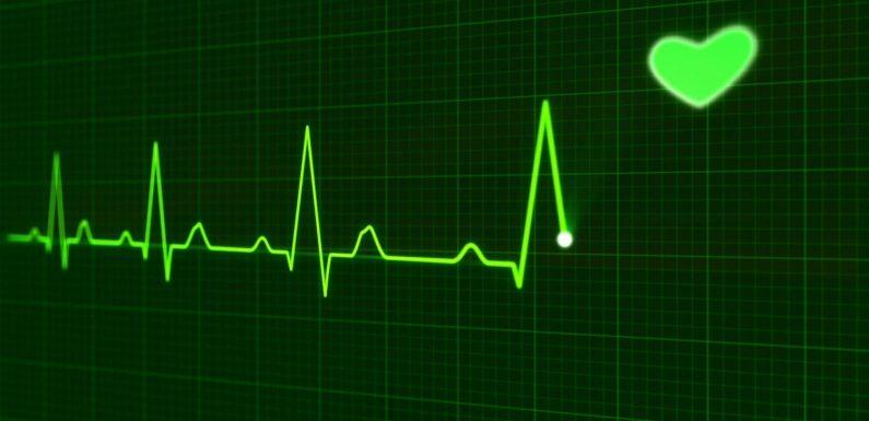 GP-Modells zur Berechnung Risiko von Herz-Kreislauf-Erkrankungen könnte irreführend sein, Patienten