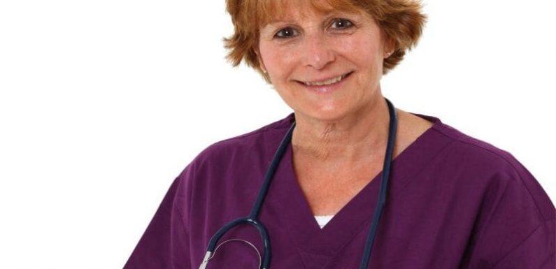 Krankenschwester-Qualität der led-initiative Schnitte Hypoglykämie bei IPS-Patienten