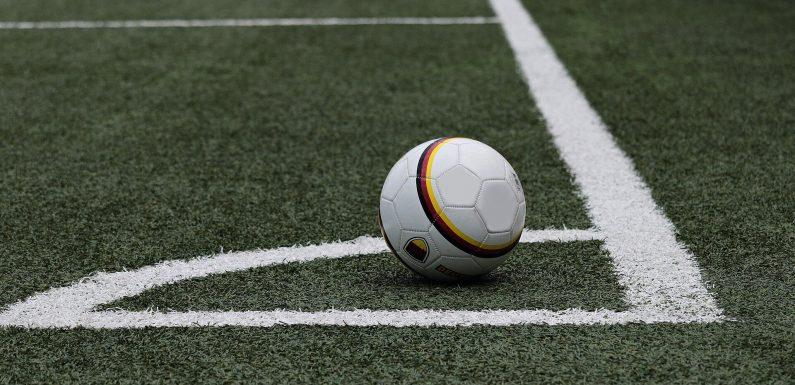 Die meisten Fußballer in der spanischen Liga, nicht bewusst verbotene Substanzen