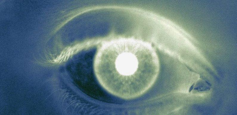 Retinal vein occlusion im Zusammenhang mit einem höheren Risiko für CV-Ereignisse