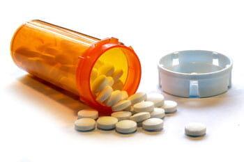 Experte: Opioid-Siedlungen kommen mit Einschränkungen