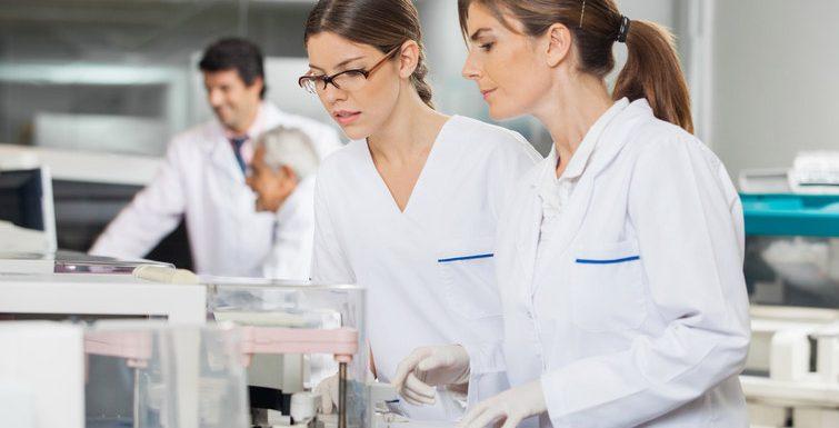 Forscher tüfteln an neuer Grippeimpfung