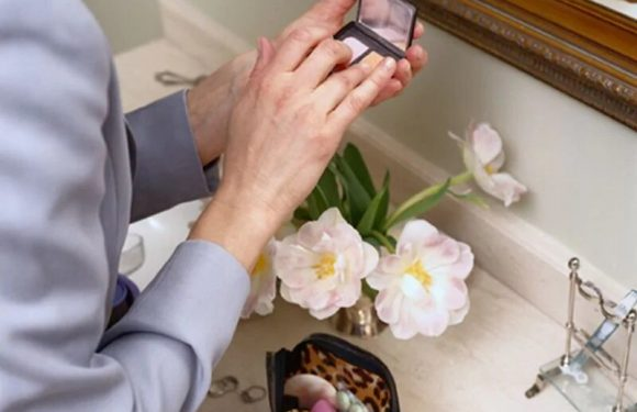 Quecksilber in Cremes, Kot in der Kosmetik: Vorsicht vor Schnäppchen-beauty-Produkte