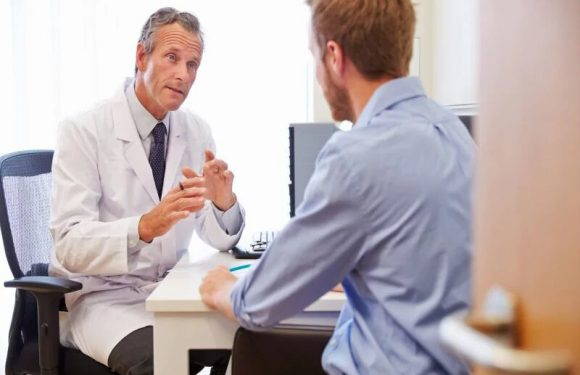 Opioide können nicht erforderlich, um akute Schmerzen nach Vasektomie