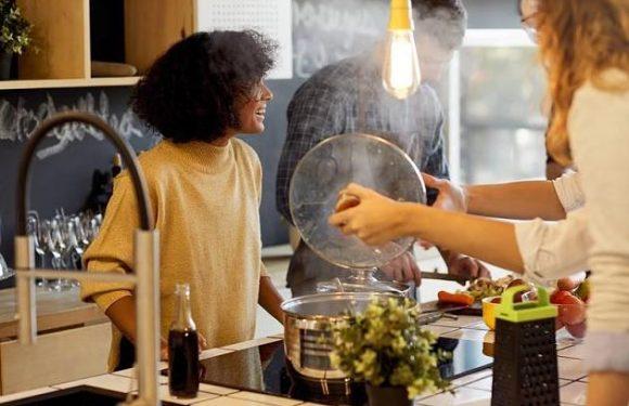 Wirklich effektiv?: 5 gesunde Routinen, von denen Ernährungsexperten abraten