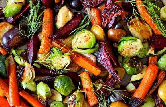 Gesund essen: So bleiben Gemüse & Co. beim Kochen nährstoffreich