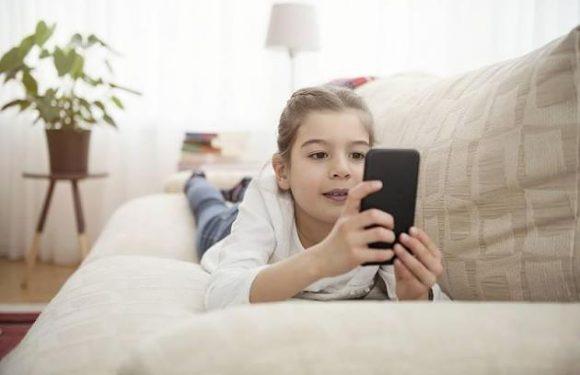 Erschreckende Zahlen: Ein Viertel aller Jugendlicher ist Smartphone-süchtig