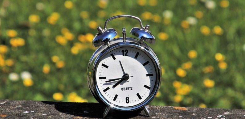Regelmäßiges Fasten konnte führen zu einem längeren, gesünderen Leben