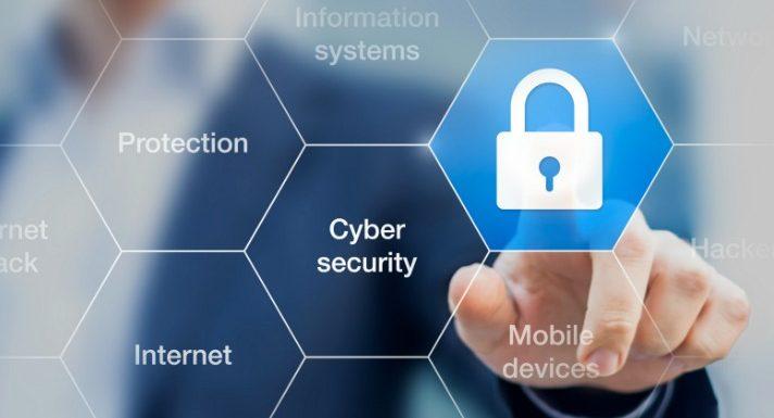 Gesundheitswesen cybersecurity-Schulung der Mitarbeiter best practices für CIOs und CISOs